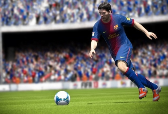 Fifa13_messi_running_pose_wm_crop_650x440