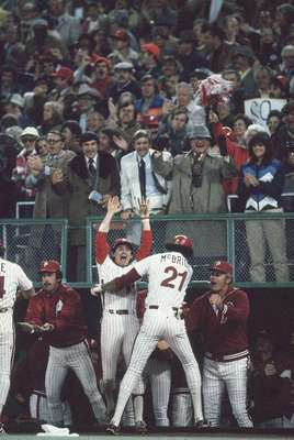 http://philliesnation.com/archives/2009/01/100-greatest-phillies-76-bake-mcbride/