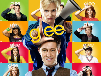 Courtesy of: http://entertainment.wikia.com/wiki/Glee