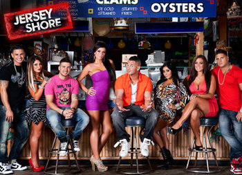 Courtesy of: http://www.mtv.com/shows/jersey_shore/season_5/series.jhtml