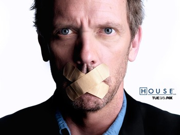 Courtesy: http://www.fanpop.com/spots/house-md/images/841409/title/gregory-house-wallpaper