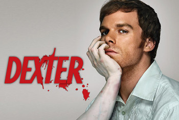 Courtesy of: http://popculted.com/2011/11/annnnnnd-dexter-has-jumped-the-shark/