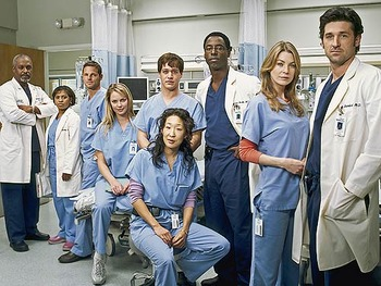 Courtesy of: http://www.hotdvdcollection.com/Greys-Anatomy-Seasons-1-6-DVD-Box-Set-DVD-1954.html