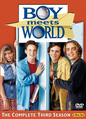 Courtesy of: http://www.tumblr.com/tagged/boy-meets-world-challenge