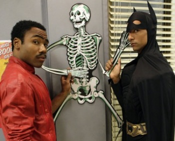 Courtesy of: http://www.uproxx.com/webculture/2011/12/the-best-of-troy-and-abed/#page/1