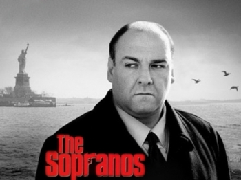Courtesy of: http://sharetv.org/shows/the_sopranos