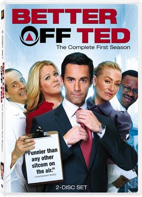 Courtesy: http://www.tvshowsondvd.com/news/Better-Ted-Season-1-Press-Release/12810