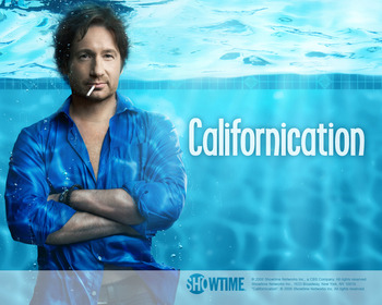 Courtesy of: http://www.sneakpeek.ca/2012/09/californication-season-6-january-2013.html