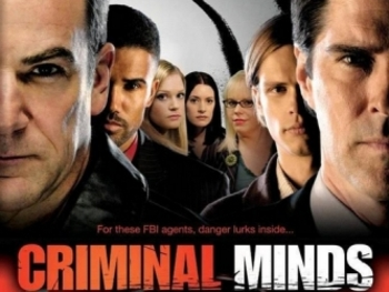 Courtesy of: http://sharetv.org/shows/criminal_minds