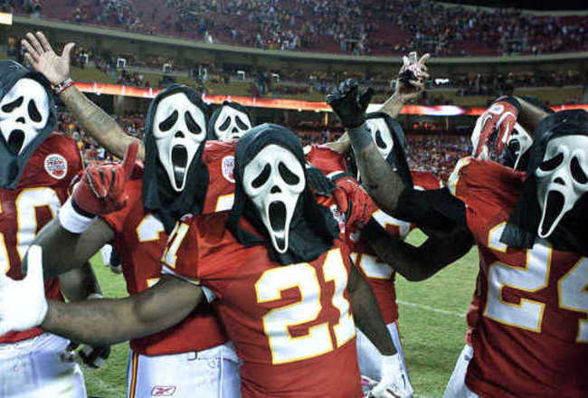 Chiefs_crop_650x440
