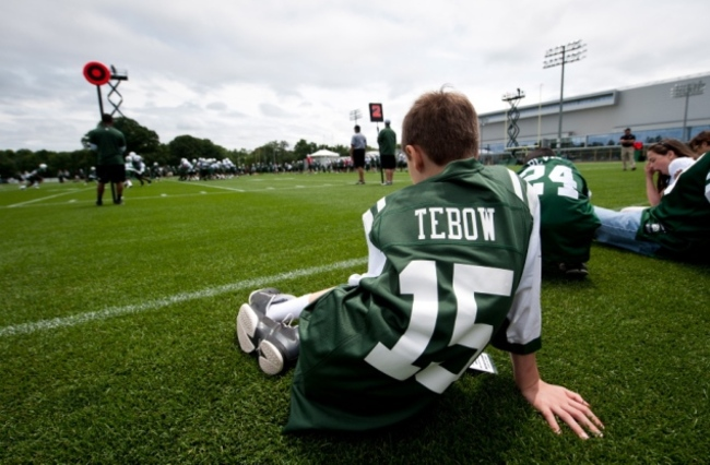 Jets-minicamp-june-13_crop_650