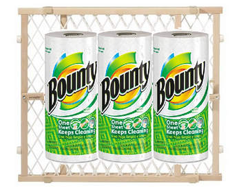 Bounty_original_original_display_image