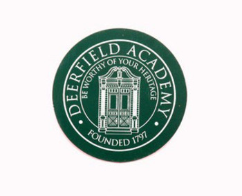 Deerfield Academy