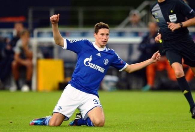 Julian20draxler1_crop_650