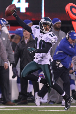 Eagles Special Teams Must Radically Improve