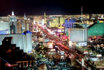 Vegas_display_image_display_image