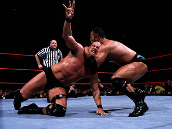 Wrestlemania-15-the-rock-steve-austin_2069727_display_image