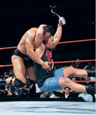 Stone-cold-steve-austin-2_display_image