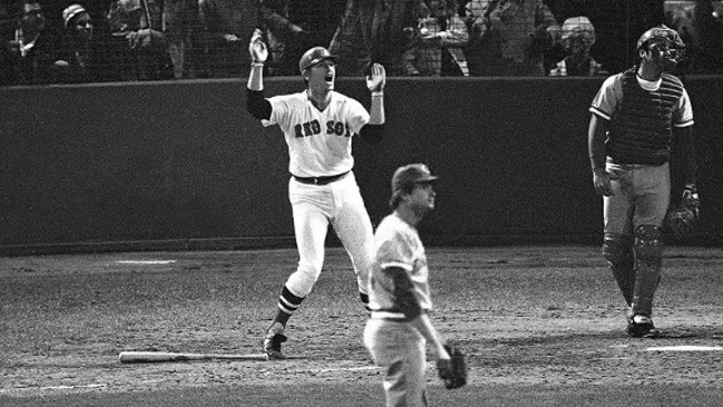 Mlb_1975worldseries_576_crop_650