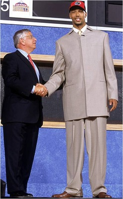 Source: http://solecollector.com/media/u/images/top-10-nba-draft-suits-drew-gooden(1).jpg