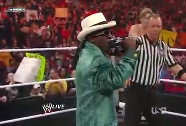 Egrhmdhvmti_o_flava-flav-on-wwe_crop_650x440