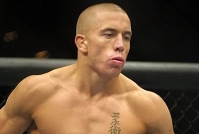 Georges-st-pierre_crop_650x440