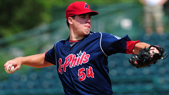 http://longenhagen.blogspot.com/2012/09/mlb-prospect-scouting-report-trevor-may.html