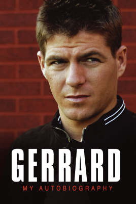 Gerrard_display_image