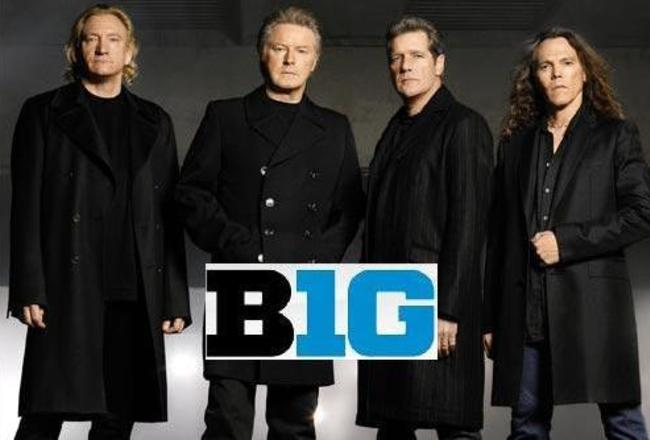 Theeagles_original_crop_650x440