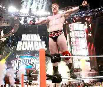 Sheamus-won-the-30-man-royal-rumble-match_display_image