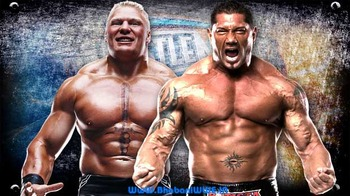 Brocklesnarbatistaatwrestlemania28_display_image