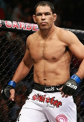 ufc-portugal.blogspot.com