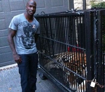 Image via @OchoCinco [Chad Johnson, Twitter]