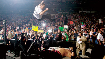 09_shane_mcmahon_01hd_display_image