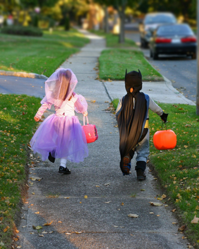 Indearlytrickortreaters_crop_650