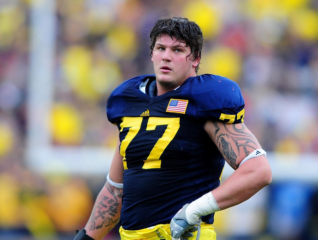 check out 83dbf aeabd Taylor Lewan Charged With Assault? - Page 3 - The Stadium ...