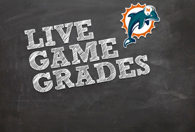 Game_grades_dolphins_original_crop_650x440