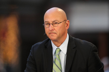 New Indians manager Terry Francona takes over a team with multiple needs.