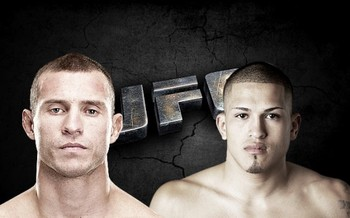 Cowboypettis01-566x353_display_image