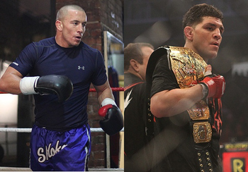 02-gsp-vs-nick-diaz_display_image