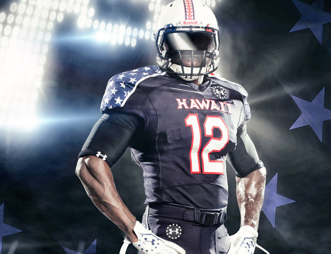 Hawaii-new-2012-under-armour-football-uniforms-2_crop_650