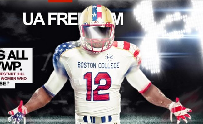 Boston-college-wounded-warriors-uniforms_crop_650