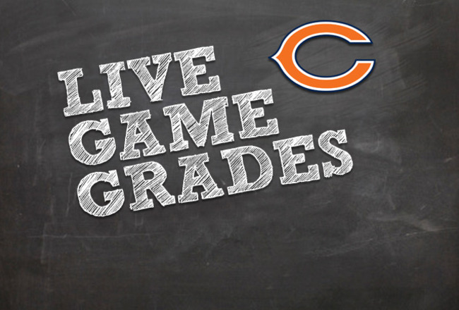 Game_grades_bears_crop_650x440