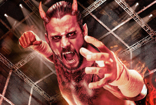 Wwe_hell_in_a_cell_2012_poster_by_windows8osx-d5f5rp7_crop_650x440