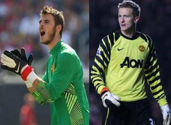 Goalkeeper_manchester_united_de_gea_anders_lindegaard_display_image