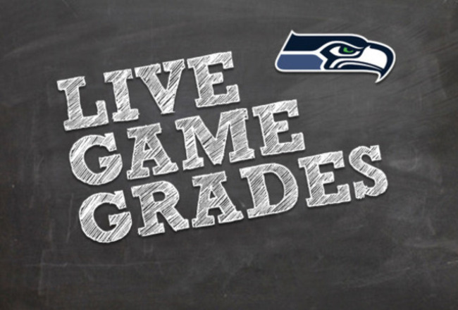Game_grades_seahawks_crop_650x440_crop_650x440_crop_650x440