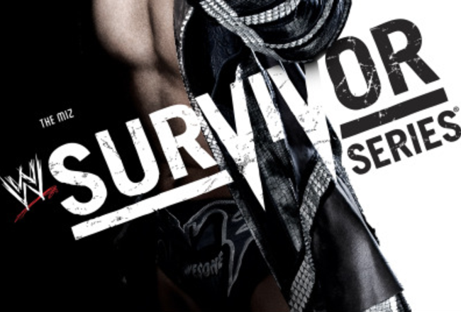 Survivor_crop_650x440
