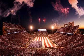 The Best CFB Stadium (big pic) AuDAz_display_image