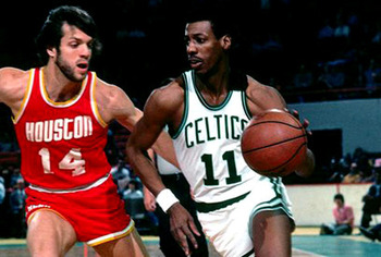 Charlie_scott_boston_celtics_display_image
