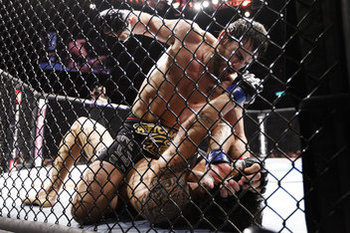 090_jon_fitch_vs_erick_silva